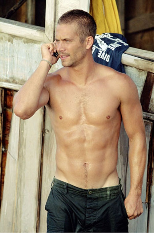 fotos-de-paul-walker