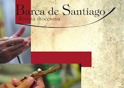 Barca de Santiago