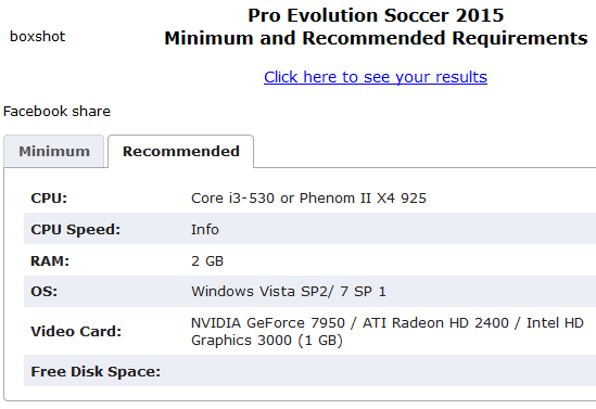 Minimum_Recommended_Requirements_Pro_Evolution_Soccer_PES_2015