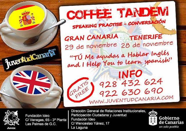 http://www.juventudcanaria.com/juventudcanaria/menu-principal/destacados/Coffee_Tandem_xSpeaking_practise-conversacixnx_-_Fundacixn_Ideo-00001/