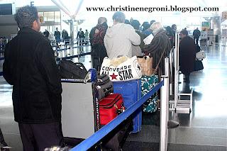 AA+baggage.jpg