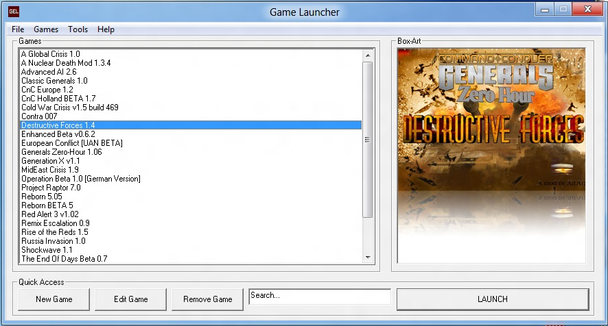 Free download driver smart d1200p. download patch generals zero hour. the t