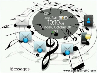 1 111109151Z50 L Rock n Roll for bb 9800 themes os6.0