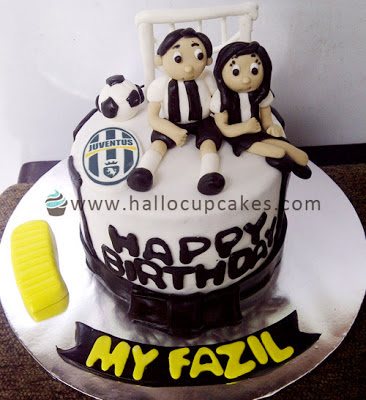 cake 12 cm