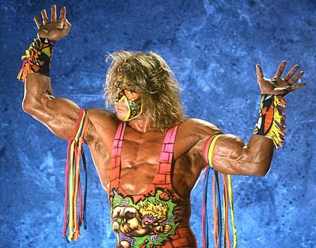 ultimatewarrior.jpg
