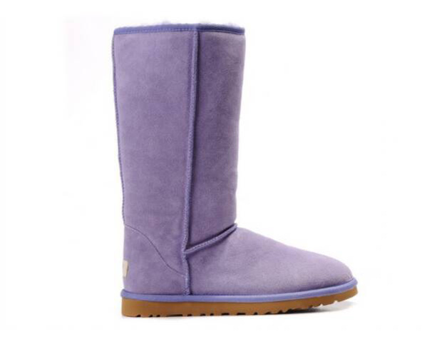 where to buy ugg in canada