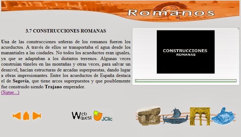 http://www.juntadeandalucia.es/averroes/recursos_informaticos/proyectos2004/andalucia/FORMATO%20WEB/3_7.htm