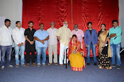 Kundanapu Bomma first look launch event-thumbnail-20