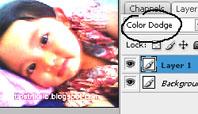 tips-edit-foto-cara-membuat-efek-artistik-HDR-dengan-photoshop