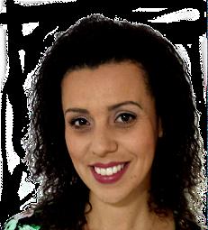 Conheça o site: Angélica Rosa