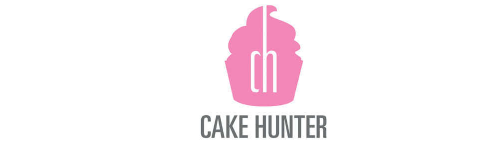 The Cake Hunter