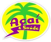 Açaí & Saúde