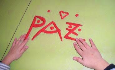 http://www.rinconsolidario.org/palabrasamigas/pa/paz/paz.htm