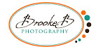 Brooke B Photography-The Old Blog