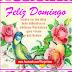 FELIZ DOMINGO - Hermoso día pata ti y para toda tu familia