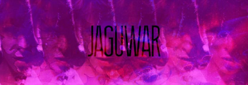 ***##JAGUWAR##***