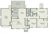 Architecture Plans2