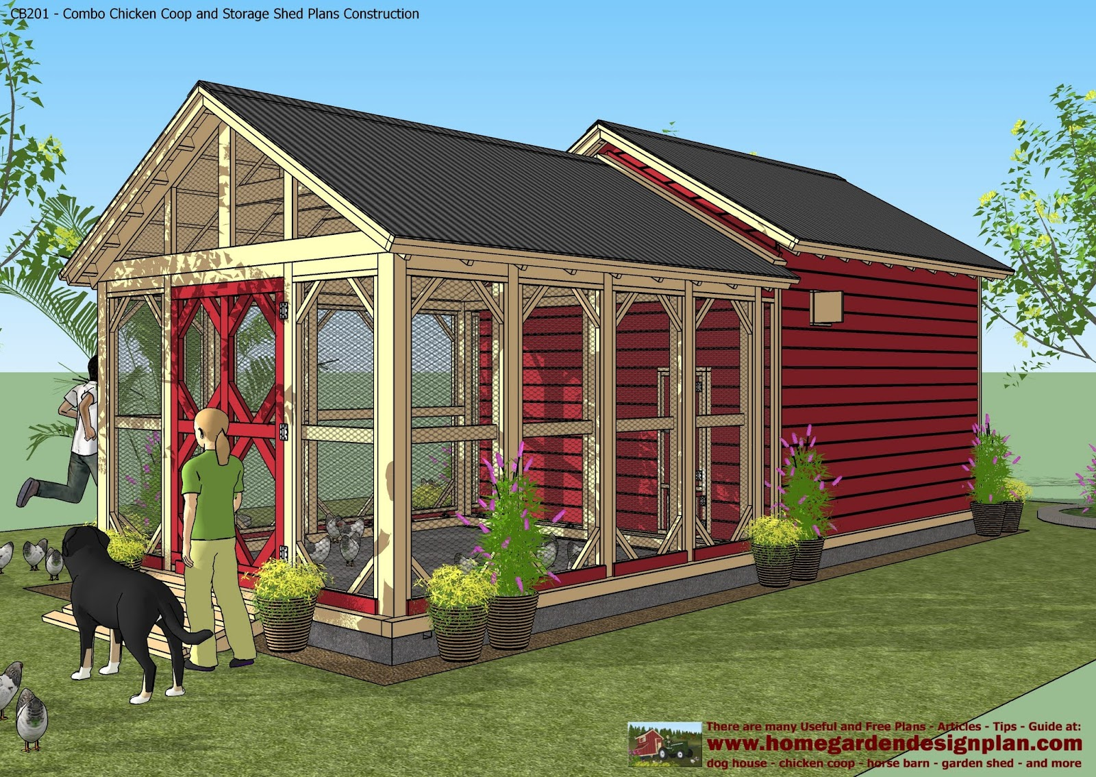 a with craigslist as sheds all red fully roof site shed double and doors storage are amish assembled building delivered your to