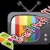 APP - Brasil tech TV (Atualizado v0.4)