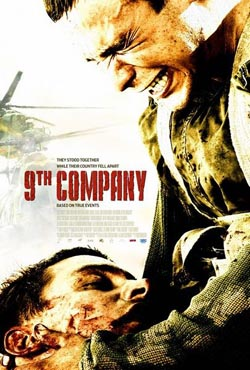 9th Company (2005)