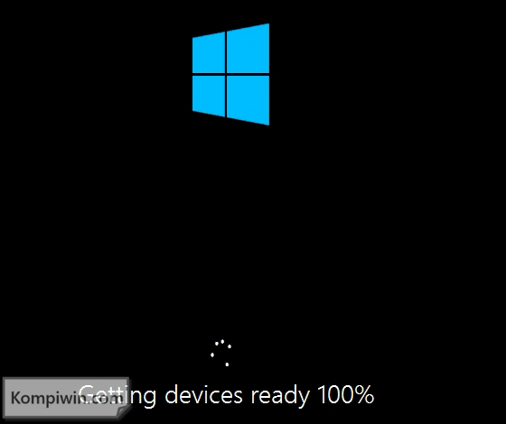 Cara Instal dan Instal Ulang Windows 10, 7, 8, 8.1 lewat Flashdisk/DVD + Video Tutorial 9