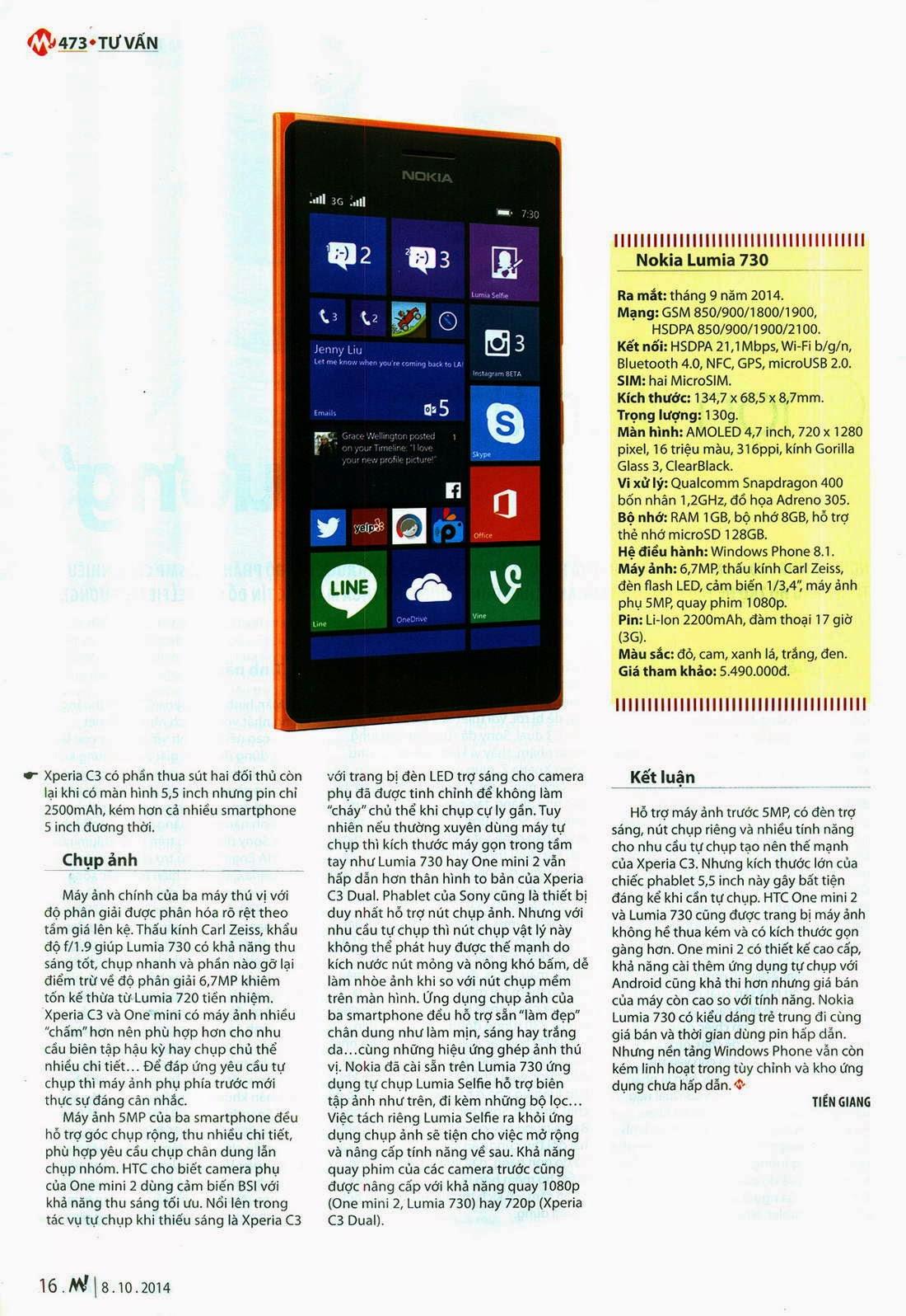 EChip Mobile 473 tapchicntt.com