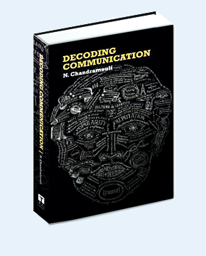 fundamentals of communication chapter 2 summary Introducing communication  can relate to, this text guides students through the fundamentals of conducting research and presenting  chapter summary.