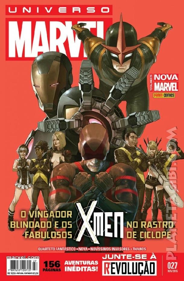 Checklist Marvel/Panini (Julho/2019 - pág.08) - Página 3 UNIVERSO%2BMARVEL%2B3S%2B027-669x1024