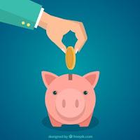 Najlepsze lokaty bankowe ranking grudzień 2015