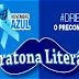 Maratona Literária #NovembroAzul - 16/11 a 30/11