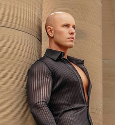 BARIHUNK BIRTHDAY, NOV 23
