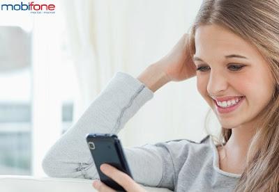 Gói T99 Mobifone tặng ngay 499 phút thoại cùng 600MB data