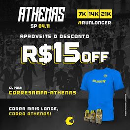 ATHENAS 4/11