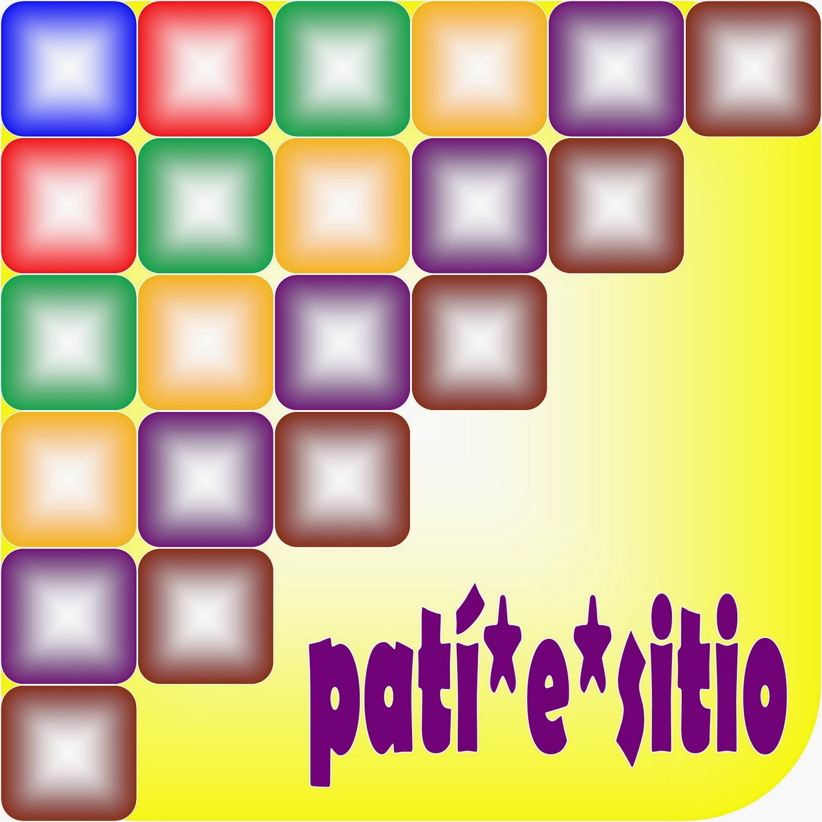 Patiesitio Cultural