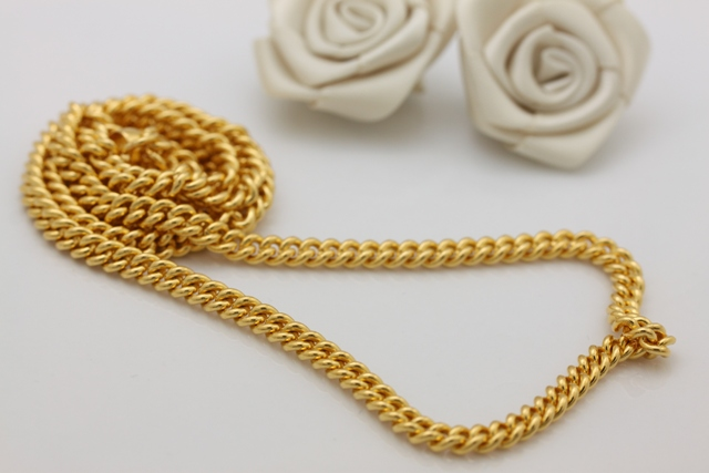 Bollinger bands perl