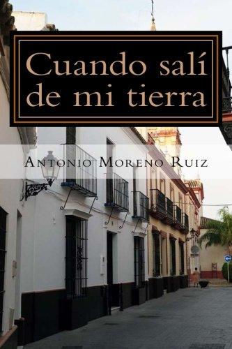 *Para saber más sobre esta novela, pulse en la imagen.