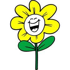 Floarea-soarelui: pentru linistea sufletului si vigoarea trupului
