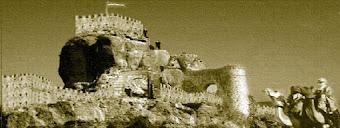 Benizar, 10 siglos de historia