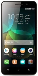 Huawei Honor Play 4C ( CHM-CL00 ) Official Firmware B116