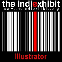 The indiExhibit