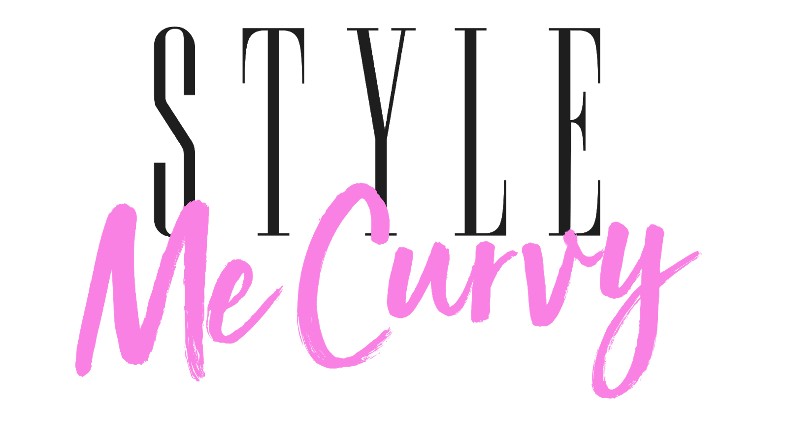 curvaceous body type