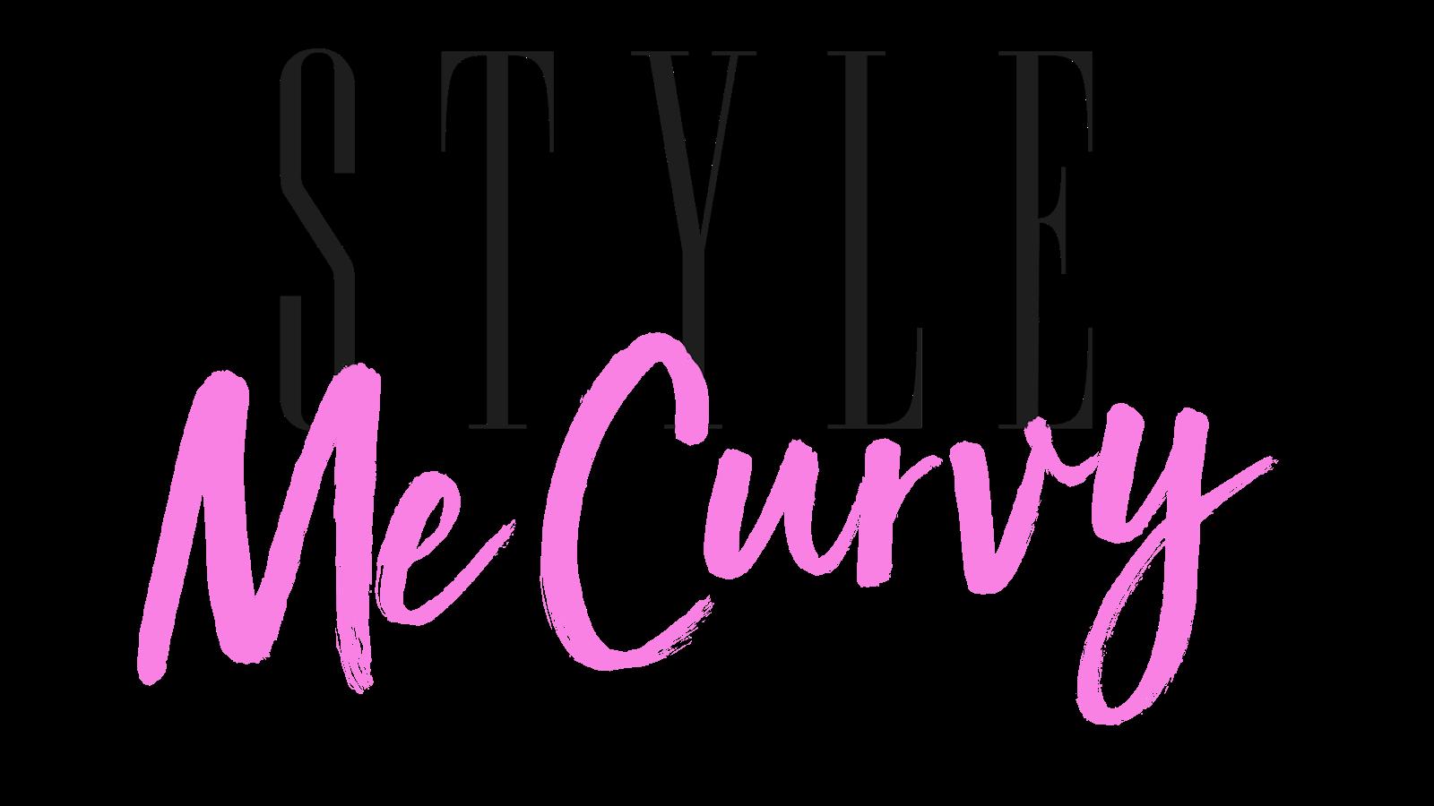 Style me curvy