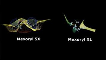 Mexoryl