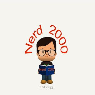 NERD 2000
