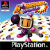Download game PS1 Bomberman World gratis