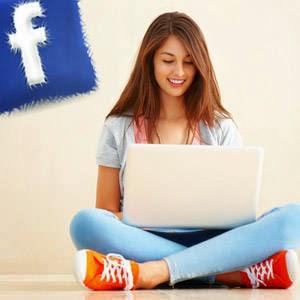 play facebook
