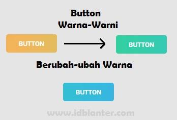 Button Berubah-ubah Warna
