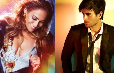 Jennifer-Lopez -Enrique-Iglesias-summer-tour-promo clip