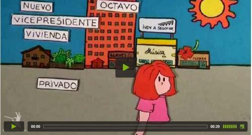 http://educacion.practicopedia.lainformacion.com/lengua-y-literatura/como-usar-la-v-y-no-la-b-10765