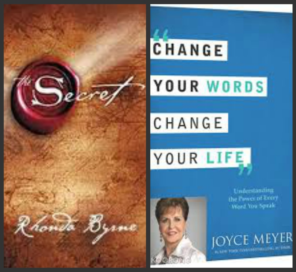 Joyce Meyer Enjoying Everyday Life Quotes Question Discern Examine Judge Search. Is Joyce Meyer A False